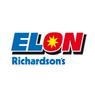 ELON Richardsons