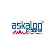 Askalon Process