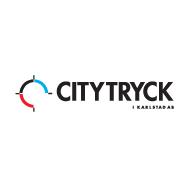 City Tryck i Karlstad