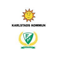 Karlstad kommun - FBK