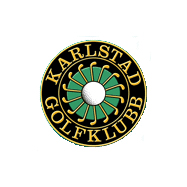Karlstad Golfklubb