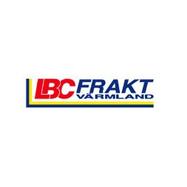 LBC Frakt