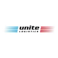 Unite Logistics