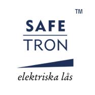 Safetron